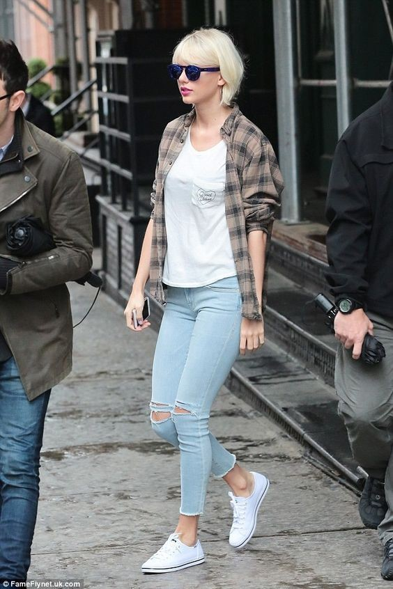 jeans 30
