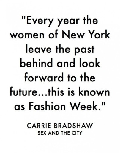 Carrie-Bradshaw-Fashion-Week-640x813.jpg